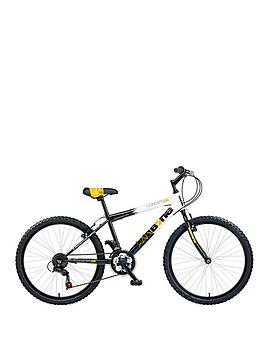 concept-rawbone-boys-mountain-bike-13-inch-frame