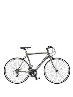 viking-trieste-59-cm-700c-mens-flat-bar-road-bike