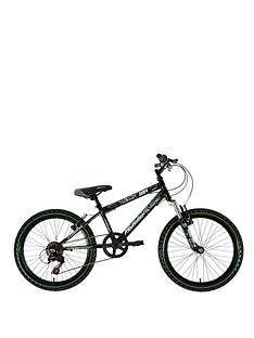 falcon-sabre-20-inch-front-suspension-boys-bike