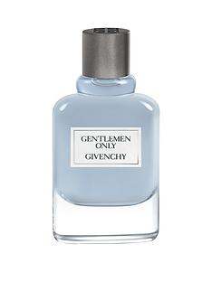 givenchy-gentlemen-only-100ml-edt