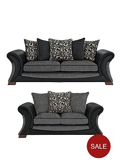 fresno-3-seater-2-seater-sofa-set
