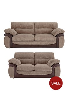 lyla-3-seater-plus-2-seater-sofa-set