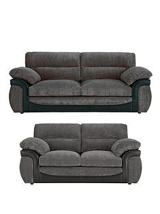 lyla-3-seater-2-seater-sofa-set-buy-and-save
