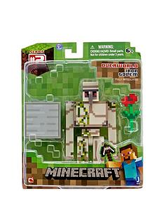 minecraft-3-figures-iron-golem