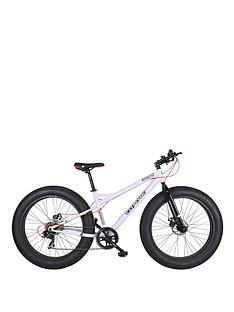 coyote-fat-bike-bmx