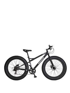 coyote-fat-bike-bmx