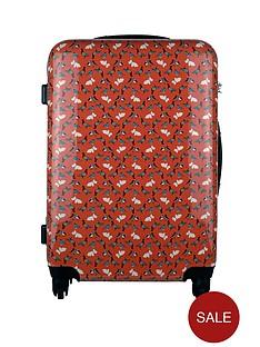 radley-a-little-bird-told-me-medium-hard-trolley-case