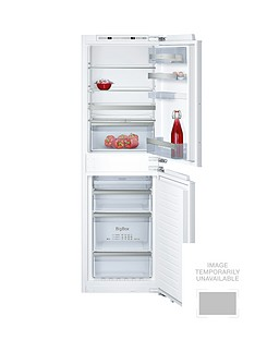 neff-ki7853d30g-60-cm-integrated-fridge-freezer
