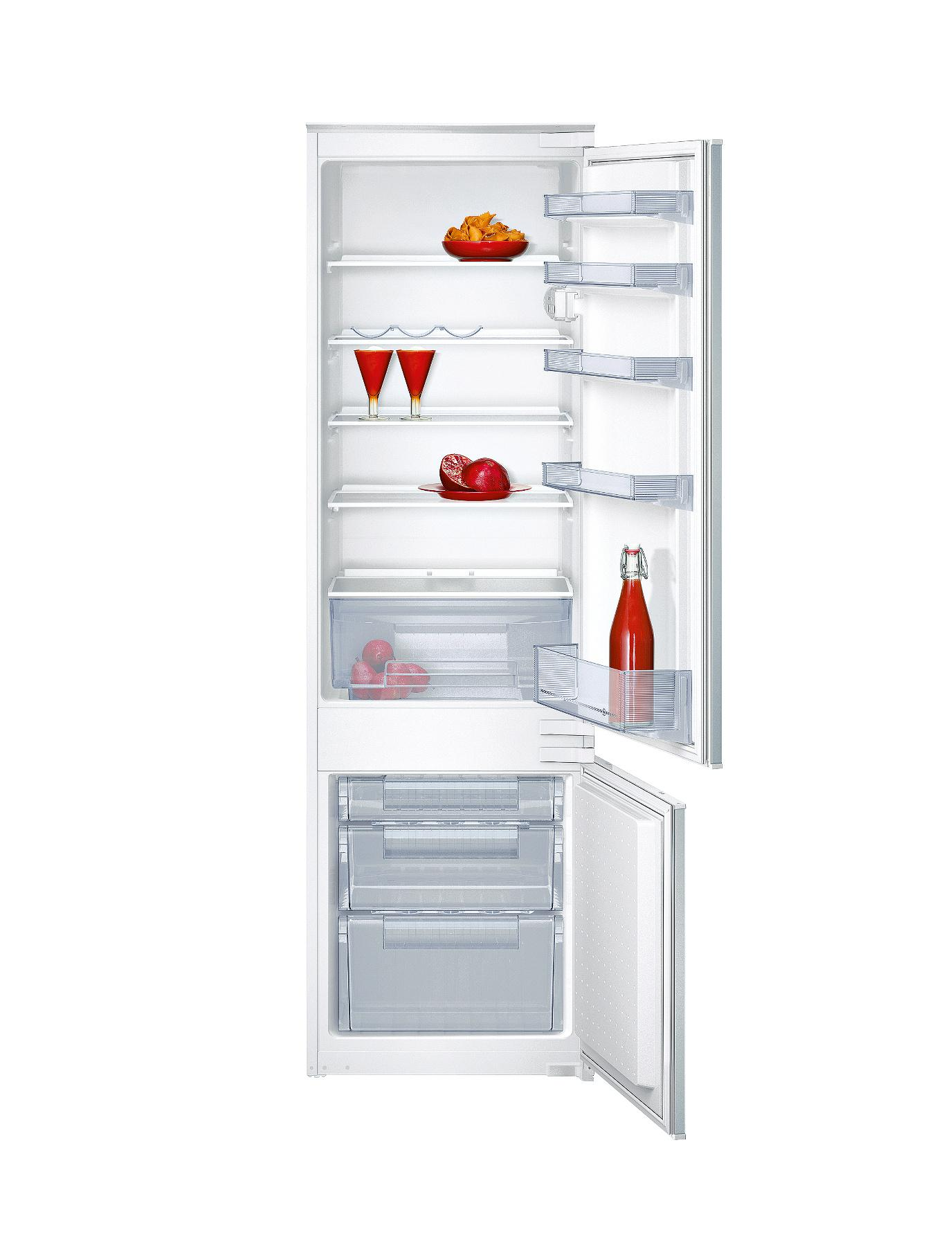 Cheap Neff Freezers At Findthebestprices Co Uk