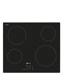 neff-t10b40x2-60cm-built-in-ceramic-hob-black
