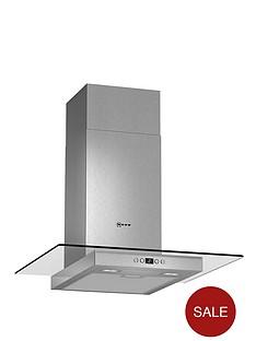 neff-d86eh52n0b-60-cm-built-in-chimney-cooker-hood-stainless-steel