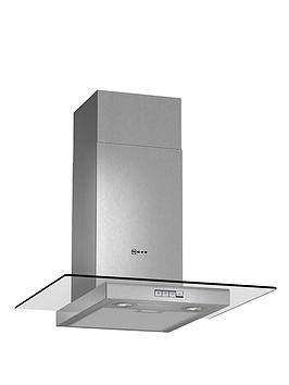 neff-d86er22n0b-60cm-built-in-chimney-cooker-hood-stainless-steel