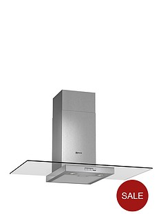 neff-d89er22n0b-90-cm-built-in-chimney-cooker-hood-stainless-steel