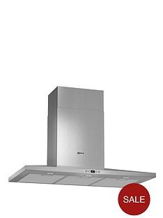 neff-d69sh52n0b-90-cm-built-in-chimney-cooker-hood-stainless-steel