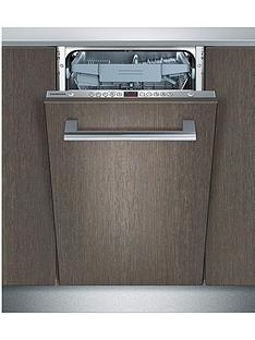 siemens-sr65t080gb-slimline-integrated-dishwasher