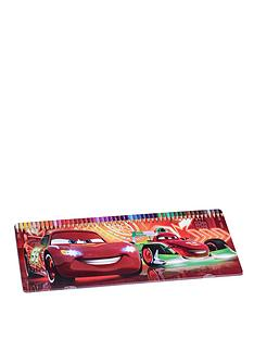 disney-cars-50-piece-pencil-tin