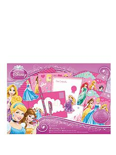 disney-princess-letter-writing-set