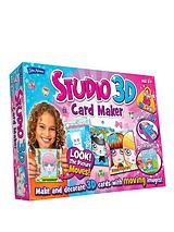 Studio 3D Cards Maker
