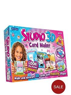 john-adams-studio-3d-cards-maker