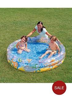 bestway-ocean-life-pool-60-x-12-inch