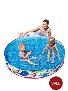 bestway-fill-n-full-pool-60-x-10-inch