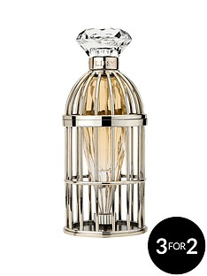 lipsy-caged-30ml-edt