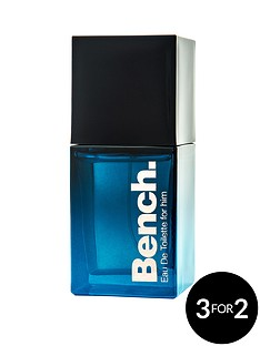 bench-urban-original-2-mens-50ml-edt