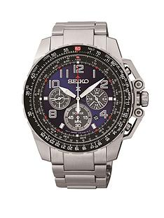 seiko-prospex-chronograph-stainless-steel-bracelet-mens-watch