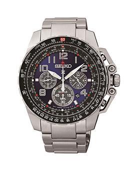 seiko-prospex-chronograph-stainless-steel-bracelet-mens-watch