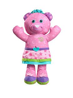 doodle-bear-doodle-bear-glow-doodle