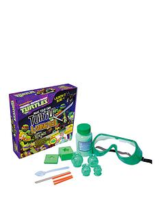 teenage-mutant-ninja-turtles-launcher