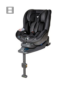 joie-i-anchor-group-01-car-seat
