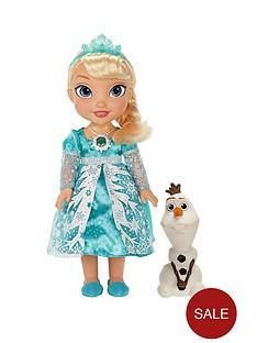 disney-frozen-snow-glow-elsa