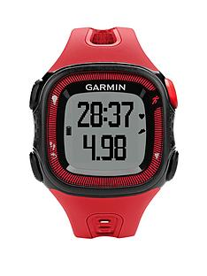 garmin-forerunner-15-gps-running-watch-large