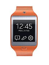 Gear 2 Neo Smart Watch - Orange