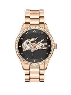 lacoste-rose-gold-steel-bracelet-ladies-watch