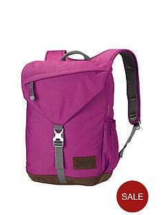 jack-wolfskin-royal-oak-18-litre-backpack-mallow-purple