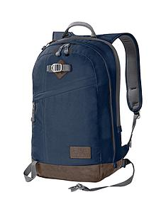jack-wolfskin-kings-cross-24-litre-backpack-night-blue