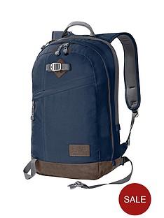 jack-wolfskin-kings-cross-24-litre-backpack-night-blue