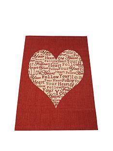 heart-flatweave-rug