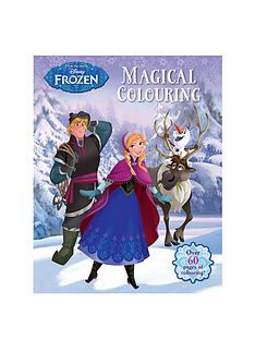 disney-frozen-magical-colouring-book-paperback