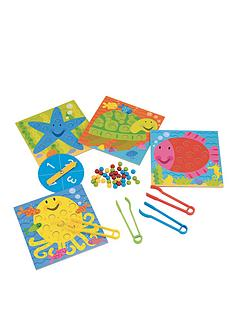 early-learning-centre-deep-sea-fun