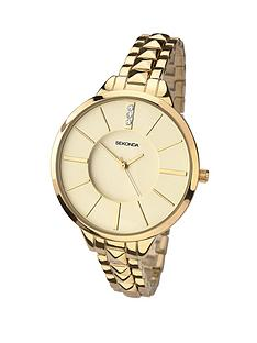 sekonda-crystal-set-dial-gold-tone-ladies-watch