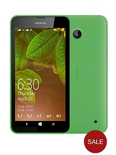 nokia-lumia-630-45-inch-smartphone-gr
