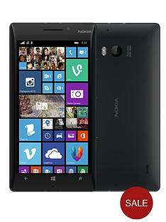 microsoft-lumia-930-5-inch-smartphone-black