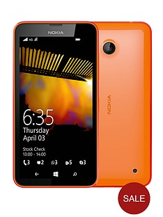 microsoft-lumia-635-8gb-orange