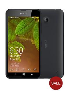 nokia-lumia-630-45-inch-smartphone-bl