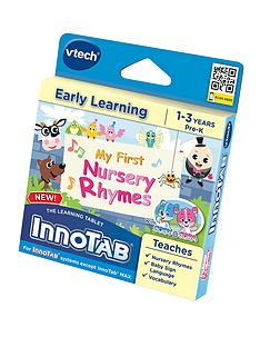 vtech-innotab-cody-and-cora-nursery-rhymes