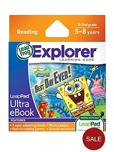 leapfrog-leap-pad-interactive-storybook-spongebob-squarepants-best-day-ever