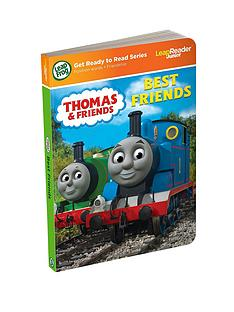 leapfrog-leapreader-junior-book-thomas-and-friends